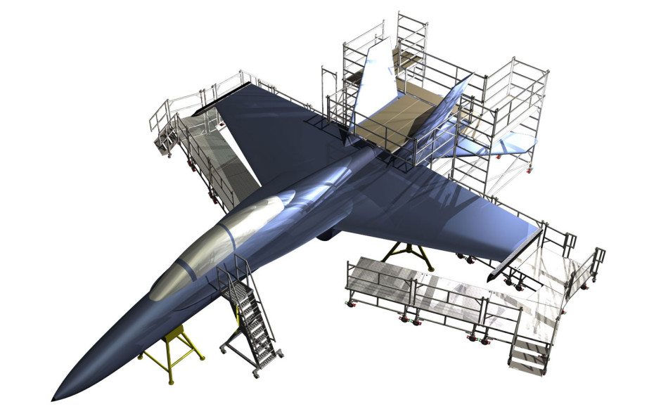 F18-Access-Stands-02-copyV2