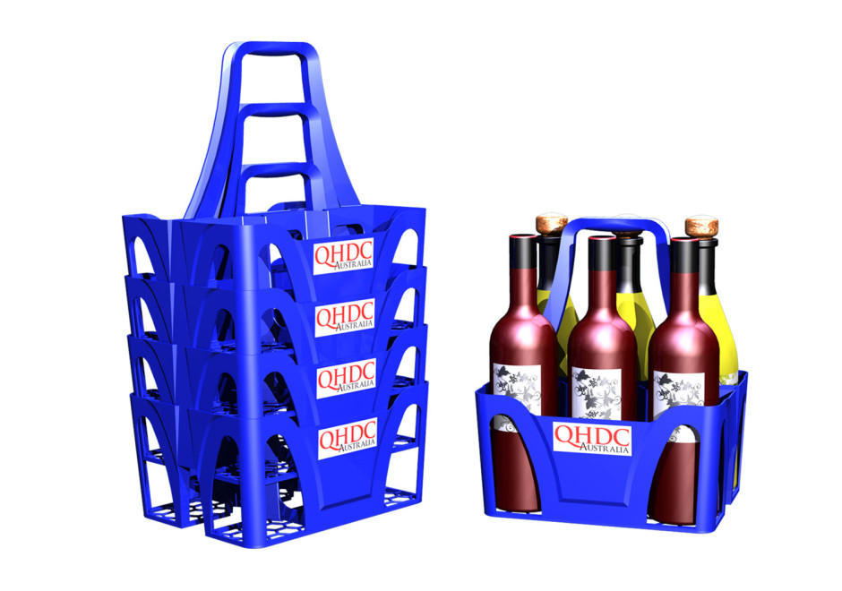 Wine-Bottle-Basket-copyV5