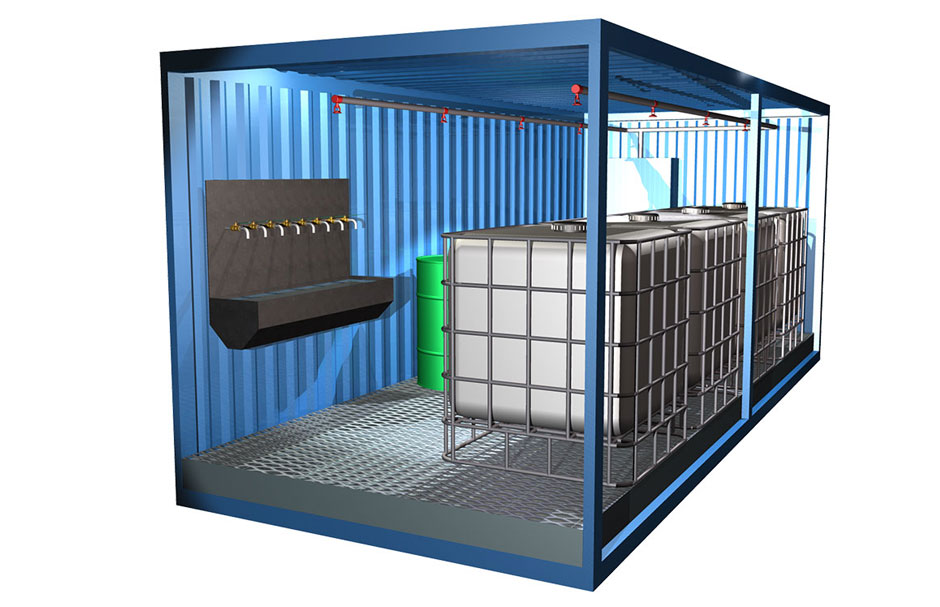Oil-Store-Container-01-copy