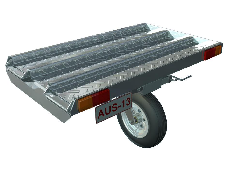 AusCarrier-01-e1395813286790