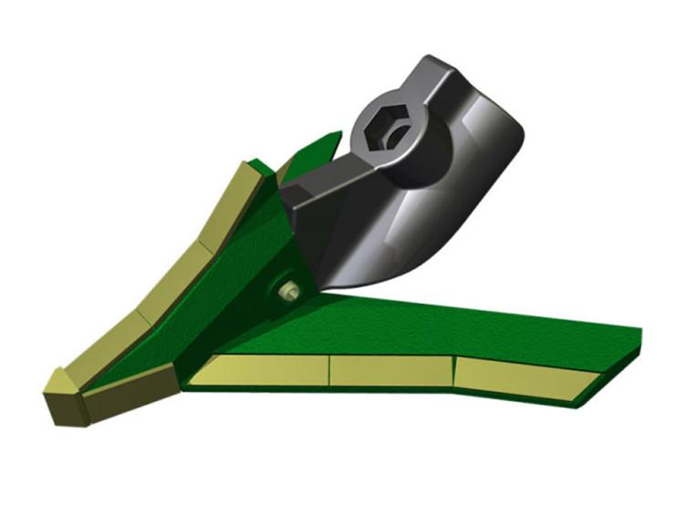 Green-Wing-Render-940x705